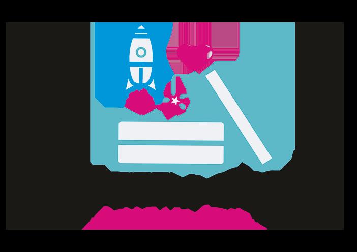 Logo Trallafitti & Gedöns