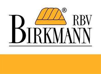 Logo RBV Birkmann